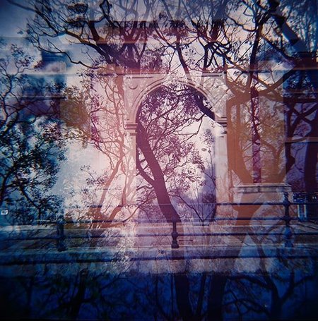 333103LauraVLomography
