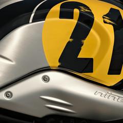 Foto 7 de 7 de la galería bmw-spezial en Motorpasion Moto