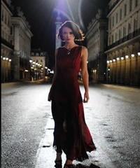 Foto 3 de 14 de la galería anuncio-de-keira-knightley-para-coco-mademoiselle en Trendencias