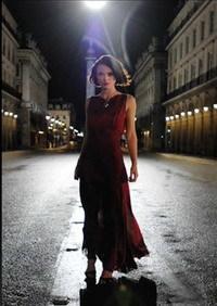 Foto de Anuncio de Keira Knightley para Coco Mademoiselle (3/14)