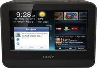 Sony Dash, el iPad de Sony que no llega a Europa