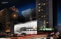 Apple retoca sus planes para la nueva tienda de San Francisco para satisfacer a su ayuntamiento