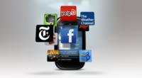 webOS también soportará las compras desde las propias aplicaciones en verano