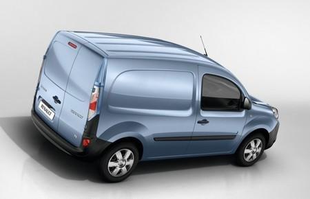 renault-kangoo-ze-furgon.jpg