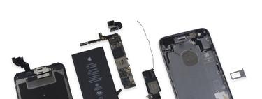 El día que Intel rechazó al iPhone