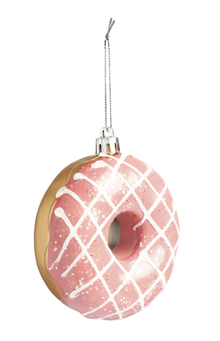 Kimball 7745716 Hanging Single Dec Pink Donut Grade Missing Gbp1 50 Eur2 Wk 1 2019