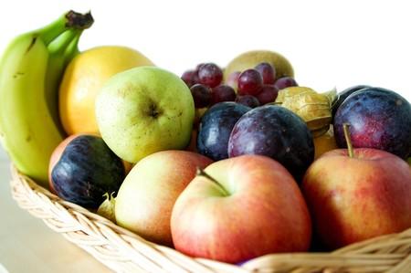 Fruit 189246 1280