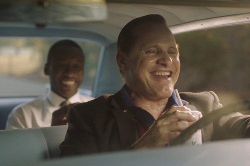 'Green Book': una road movie canónica, una magistral lección de cine