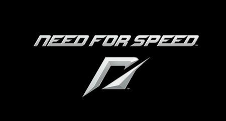 La película de 'Need for Speed' en 2014 y dirigida por un antiguo especialista en escenas de acción
