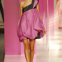 Foto 8 de 8 de la galería devota-lomba-pasarela-cibeles-primavera-verano-2009 en Trendencias
