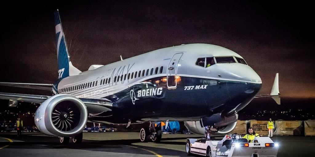 El avión Boeing 737 MAX y sus dos accidentes fatales en menos de cinco meses encienden las alertas en la aviación comercial