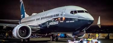 El avión Boeing 737 MAX y sus dos accidentes fatales en menos de cinco meses encienden las alertas en la aviación comercial#source%3Dgooglier%2Ecom#https%3A%2F%2Fgooglier%2Ecom%2Fpage%2F%2F10000