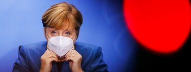 Un año después de la pandemia, la popularidad de todos los líderes políticos ha caído en picado