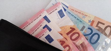 El sueldo medio en España es 23.000 euros, pero lo que un trabajador cuesta a una empresa es más de 30.000