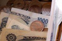 Aumento de la deuda pública amenaza estabilidad financiera, según el FMI