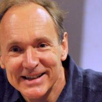 Debemos decir no a Internet.org: Tim Berners-Lee