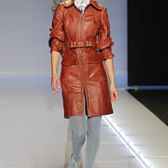 Foto 2 de 8 de la galería miriam-ocariz-en-pasarela-cibeles-otonoinvierno-20082009 en Trendencias