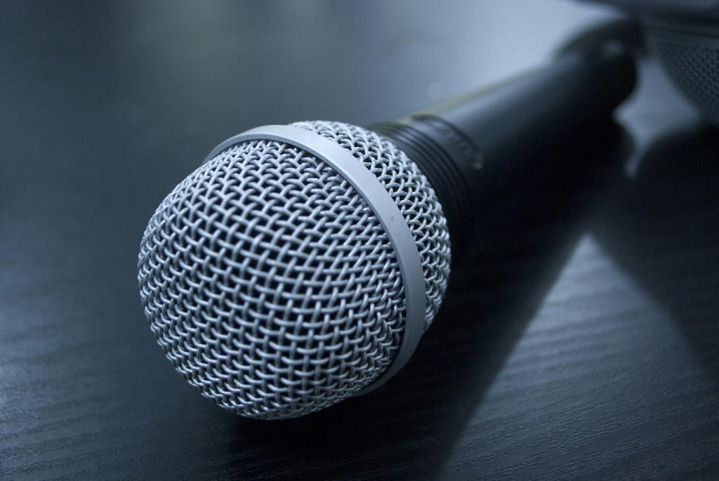 Podcasters, preparaos: Apple envía instrucciones sobre los requerimientos de sus metadatos