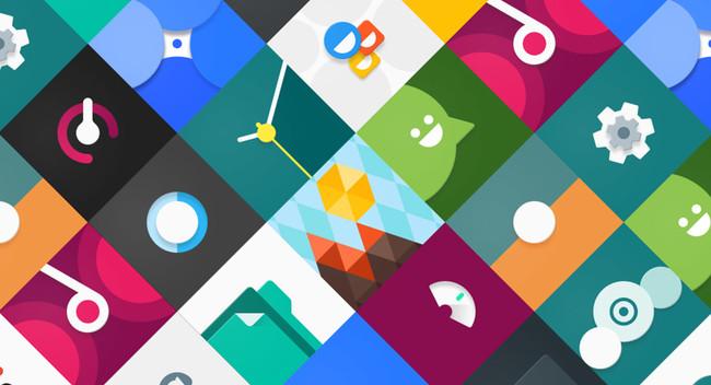 LineageOS 15.1 basado en Oreo 8.1: estás son sus novedades y dispositivos compatibles