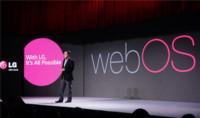 LG prepara el lanzamiento de un smartwatch basado en webOS