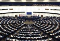 La Unión Europea investiga a Huawei y a ZTE