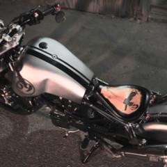 Foto 7 de 9 de la galería ktm-690-bob-racer-quien-te-ha-visto-y-quien-te-ve en Motorpasion Moto
