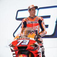 Álex Márquez renueva hasta 2022 con Honda, es relegado al LCR y deja sin moto a Cal Crutchlow