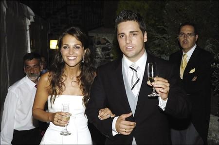 Fue bonito mientras duró: los mejores momentos de Paula Echevarría y David Bustamante