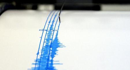 Los riesgos de un gran terremoto continúan cerca de la falla de San Andrés