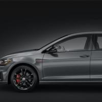 Volkswagen Golf GTI Rabbit rinde homenaje a los inicios del hot hatch