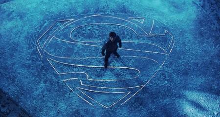Nuevo tráiler de 'Krypton': viajes en el tiempo y crisis política en el planeta natal de Superman