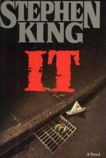 'It' de Stephen King al cine