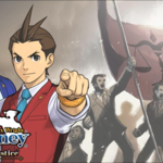 Vuelve la justicia: la demo de Ace Attorney: Spirit of Justice ya está disponible en la eShop