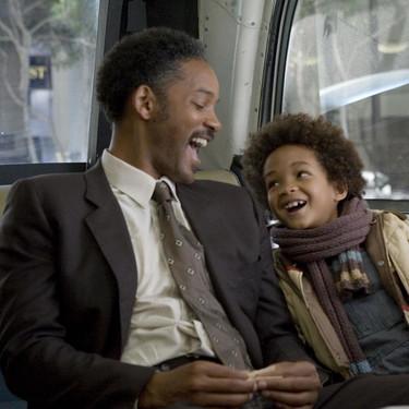Celebramos el Día del Padre con los más míticos del cine: 17 padres de película que han hecho historia