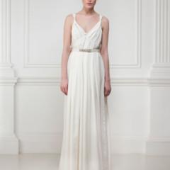 Foto 7 de 12 de la galería primera-bridal-collection-de-matthew-williamson-i-los-vestidos-de-novia-bodas-de-lujo en Trendencias
