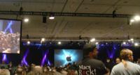 Lo que se puede presentar en la WWDC, según The Mac Observer