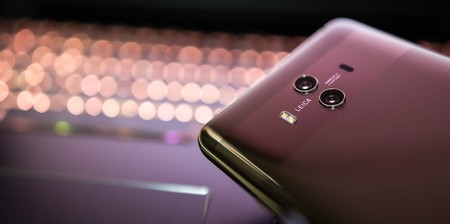 Google defiende a Huawei: sin soporte oficial de Android, su nuevo SO podría suponer un riesgo de seguridad nacional, según FT