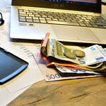 ¿Y si bajamos el IVA a la mitad para acabar con la economía sumergida?