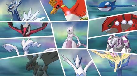 El nuevo tráiler de Pokémon Ultrasol y Ultraluna anticipa el regreso del Team Rocket y todos los Pokémon Legendarios