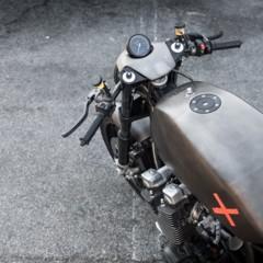 Foto 23 de 27 de la galería yamaha-xjr-1300-projecto-x-por-deus-ex-machina-italia en Motorpasion Moto