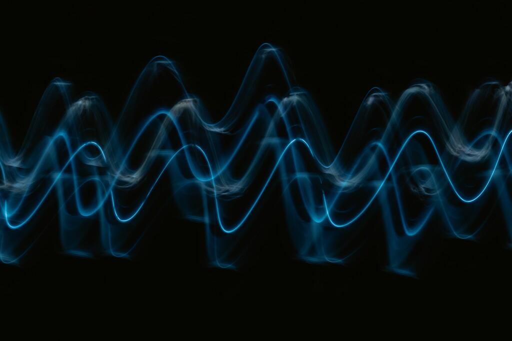Notas de voz sin silencios y a más velocidad: dos funciones de iOS℗ 15 con las que aumentar la reproducción de nuestras grabaciones