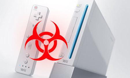 Hay demasiados juegos malos en Wii, según 2K Games