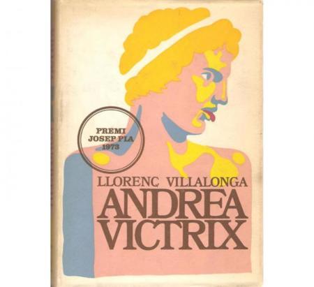seis clasicos literatura