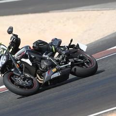 Foto 30 de 44 de la galería triumph-street-triple-rs-2020-prueba en Motorpasion Moto