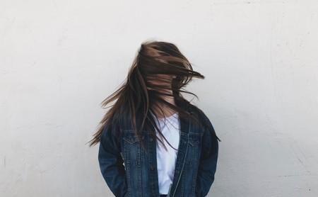 Ansiedad generalizada: estas son sus causas, síntomas y tratamiento