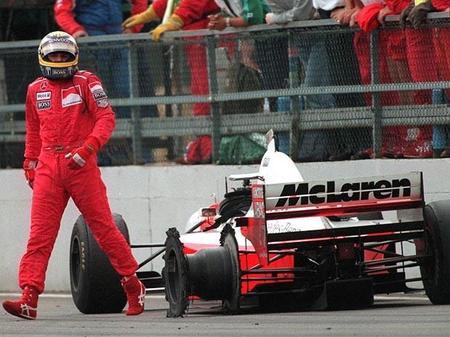 McLaren_Brundle