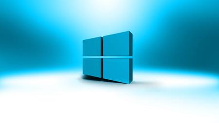 Windows 10 May 2019 Update, primeras impresiones: pequeñas grandes actualizaciones de calidad que no vienen sin sus riesgos