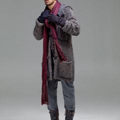 Foto 9 de 9 de la galería zara-otono-invierno-2009-10-hombre en Trendencias Lifestyle
