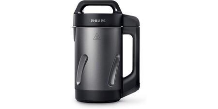 Philips Hr2204