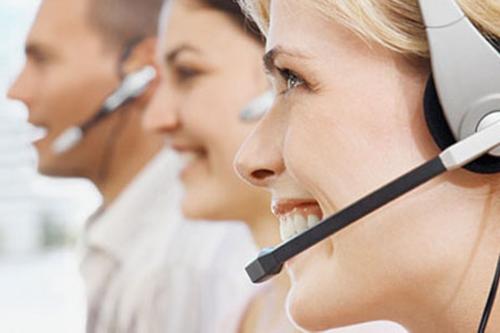 """Chat vs llamadas: así es la atención al cliente que quiere hacerse """"premium"""""""
